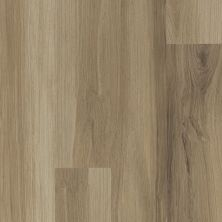 Shaw Floors Resilient Property Solutions Optimum 512c Plus Almond Oak 00154_VE210