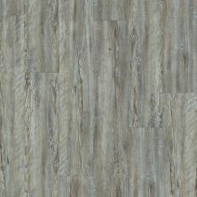Shaw Floors Resilient Property Solutions Presto 306c Weathered Barnboard 00400_VE245
