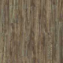 Shaw Floors Resilient Property Solutions Presto 306c Tattered Barnboard 00717_VE245