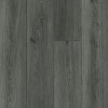 Shaw Floors Resilient Property Solutions Resolute 7″ Plus Whitefill Oak 00913_VE278