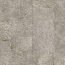Shaw Floors Resilient Property Solutions Urban Organics Dolomite 05131_VE280