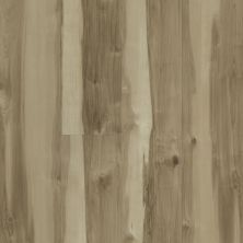 Shaw Floors Resilient Property Solutions Patriot+ Milled Midland Maple 07071_VE308