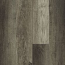 Shaw Floors Vinyl Residential Stature Plus Driftwood Oak 05054_VE371