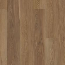 Shaw Floors Resilient Property Solutions Supino Hd+natural Bevel Olive Tree 06013_VE441