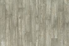 Shaw Floors Resilient Property Solutions Compact 12 Baker 00523_VG061