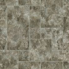 Shaw Floors Vinyl Property Solutions Home Front Tile Platte 00404_VG069