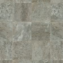 Shaw Floors Resilient Property Solutions Home Front Tile Aberdeen 00542_VG069