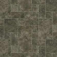 Shaw Floors Resilient Property Solutions Home Front Tile Tulsa 00574_VG069