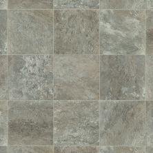 Shaw Floors Resilient Property Solutions Home Front Tile Cheyenne 00581_VG069