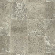 Shaw Floors Vinyl Property Solutions North Bay Windsor 00574_VG072