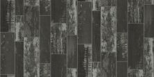 Shaw Floors Resilient Residential Sublime Vision Hydra 00924_VG090