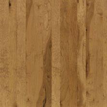Shaw Floors Village Hardwoods Tuskegee 5 Prairie Dust 00144_VH010