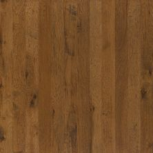 Shaw Floors Village Hardwoods Tuskegee 5 Warm Sunset 00879_VH010