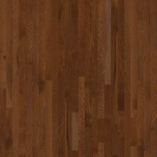 Shaw Floors Nfa Premier Gallery Hardwood Edenwild 2.25 Saddle 00401_VH029