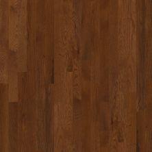 Shaw Floors Nfa Premier Gallery Hardwood Edenwild 3.25 Saddle 00401_VH030