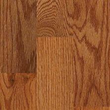 Shaw Floors Nfa Premier Gallery Hardwood Edenwild 3.25 Butterscotch 00602_VH030