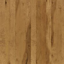 Shaw Floors Nfa Premier Gallery Hardwood Brighton Point 5 Prairie Dust 00144_VH032