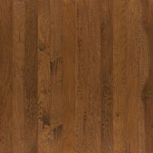 Shaw Floors Nfa Premier Gallery Hardwood Brighton Point 5 Burnt Barnboard 00304_VH032