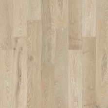 Shaw Floors Nfa Premier Gallery Hardwood Castleton Oak Tower 00524_VH035