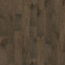 Shaw Floors Nfa Premier Gallery Hardwood Simi Valley Timberwolf 05002_VH045