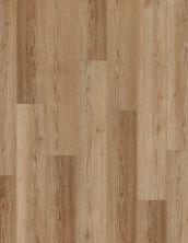 SMP COREtec – Galaxy Pallet Pr Sora Pine 02064_VH465