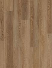 SMP COREtec – Pro Plus XL Enha Barcena Oak 02965_VH491