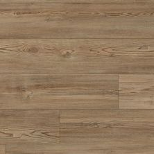 Vinyl Residential COREtec – Pro Plus Enhanced Pl Palomo Pine 02004_VH492