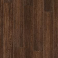 Vinyl Residential COREtec – Pro Plus Enhanced Pl Telica Bamboo 02010_VH492