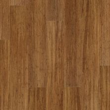 Vinyl Residential COREtec – Pro Plus Enhanced Pl Koa Bamboo 02011_VH492