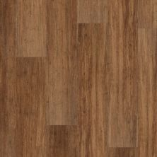 Vinyl Residential COREtec – Pro Plus Enhanced Pl Tambora Bamboo 02012_VH492