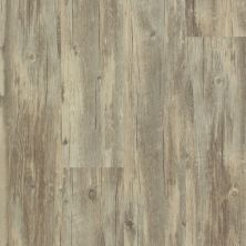 Shaw Floors Nfa HS Ventura Wheat Oak 00507_VH542