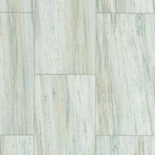 Shaw Floors Nfa HS Beaver Creek Tile Glacier 00147_VH546