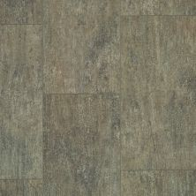 Shaw Floors Nfa HS Beaver Creek Tile Alloy 00595_VH546