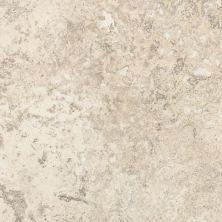 Shaw Floors Resilient Home Foundations Haven Tile Castle Rock 00510_VPS80