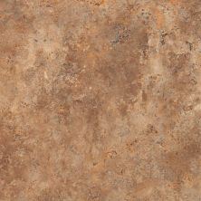 Shaw Floors Vinyl Home Foundations Haven Tile Baked Clay 00670_VPS80