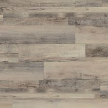 Vinyl Residential COREtec Plus Enhanced Plank 7″ Axial Oak 00753_VV012