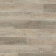 Vinyl Residential COREtec Plus Enhanced Plank 7″ Mata Oak 00754_VV012