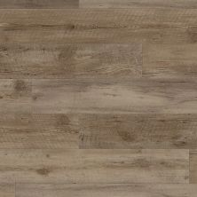Resilient Residential COREtec Plus Enhanced Plank 7″ Nares Oak 00756_VV012