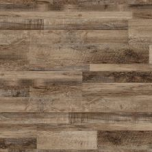 Vinyl Residential COREtec Plus Enhanced Plank 7″ Marianas Oak 00757_VV012