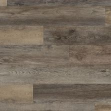 Vinyl Residential COREtec Plus Enhanced Plank 7″ Galathea Oak 00759_VV012