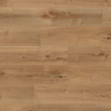 Vinyl Residential COREtec Plus Enhanced Plank 7″ Manila Oak 00760_VV012