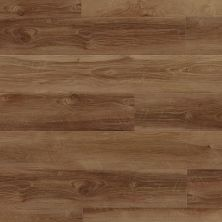 Vinyl Residential COREtec Plus Enhanced Plank 7″ Mornington Oak 00762_VV012