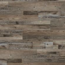 Resilient Residential COREtec Plus Enhanced Plank 7″ Aden Oak 00765_VV012