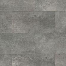 Shaw Floors 50lvte 12″ Dorado 01212_VV014