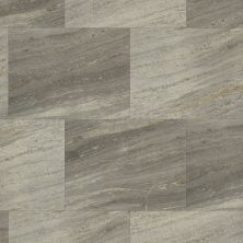 Shaw Floors Resilient Residential COREtec Plus Enhanced Tile 18″ Volans 01860_VV016