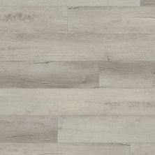Vinyl Residential COREtec Pro Plus 7″ Chesapeake Oak 01001_VV017