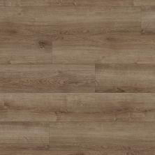 Resilient Residential COREtec Pro Plus 7″ Copano Oak 01003_VV017