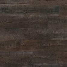 Vinyl Residential COREtec Pro Plus 7″ Bristol Oak 01007_VV017