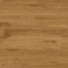 Resilient Residential COREtec One 6″ Peruvian Walnut 00803_VV022