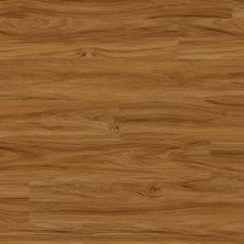 Resilient Residential COREtec One 6″ Adelaide Walnut 00805_VV022